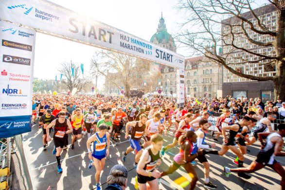 HAJ_Hannover_Marathon_Fotograf_Filipp_Romanovskij_www