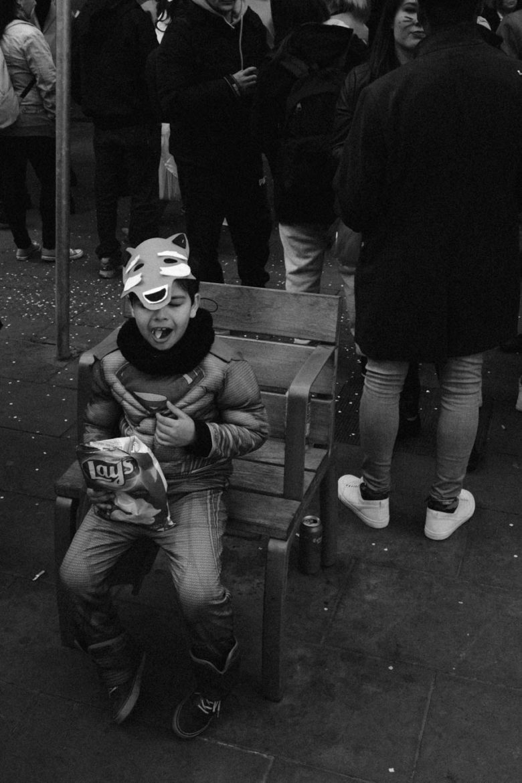 barcelona_carneval-fotoreportage-fotograf-hannover-www.romanovskij.de (5 von 8)