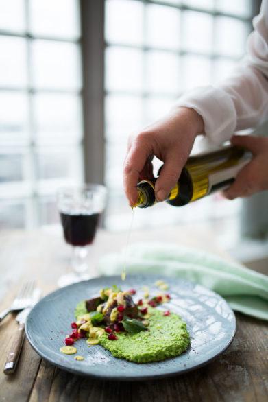 food-reportage-hamburg-foodstory-foodfotografie