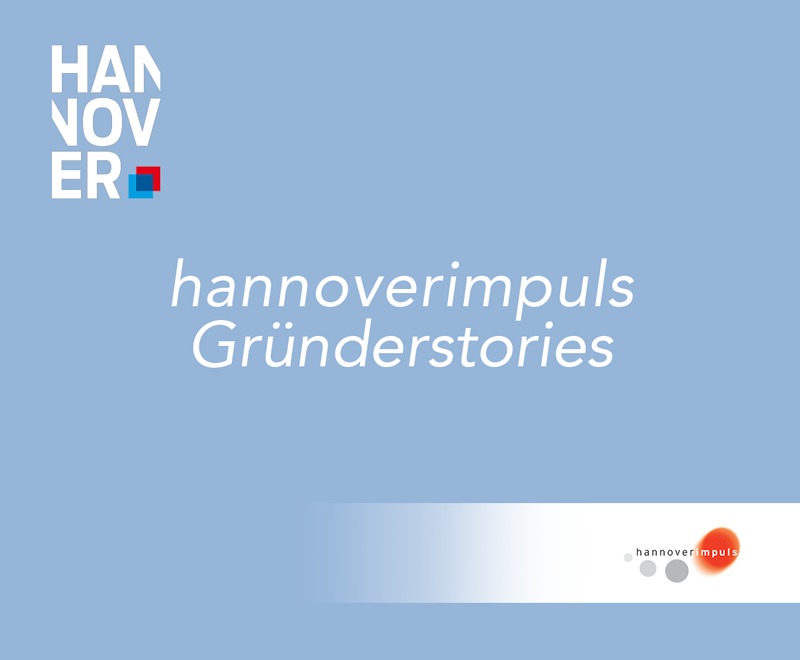 cover-hannoverimpuls.fotograf-www.romanovskij.de