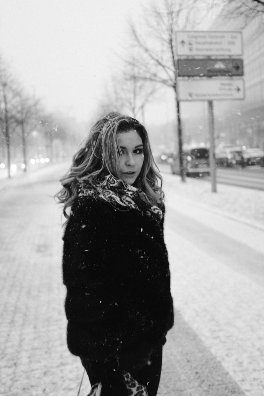 model_shooting-hannover_Nord_LB_fotograf_hamburg_Filipp_Romanoivslkij (1 von 15)